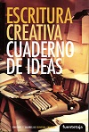 Cuaderno de ideas