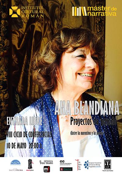 ana-blandiana-cartel-400x566